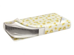 Chicco Roll 70x140 см